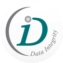DataIntegrity%
